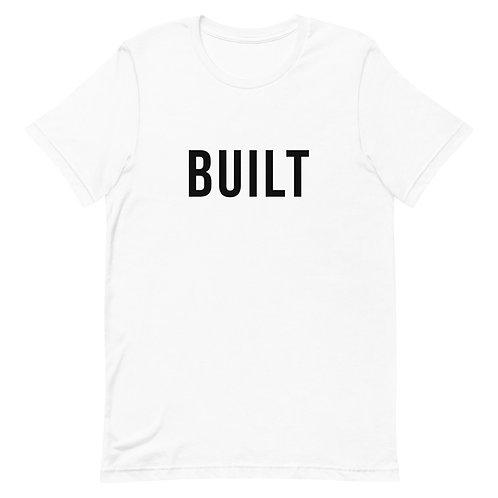 'The OG' Short-Sleeve Unisex T-Shirt