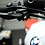 Thumbnail: Kellerman Indicator Black Atto