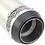 Thumbnail: CP1 Matt S/Steel 150S Exhaust Silencer 51mm