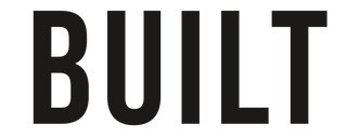 Built Logo.png