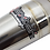 Thumbnail: MP4 S/Steel Megaphone Exhaust Silencer 51mm