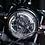 Thumbnail: Kellerman Indicator Black Atto Dark