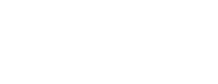 Built Logo - WHITE.png