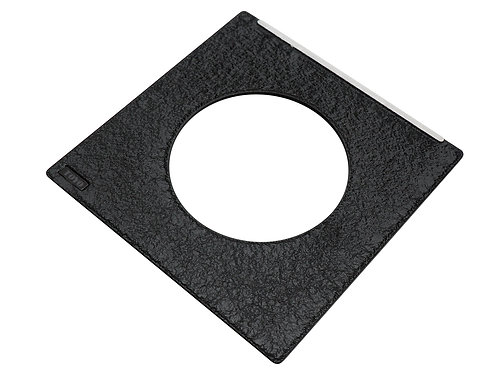 Toyo-View 180-618 5x4 Lens Panel Copal 3