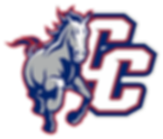 CCHS_Logo.png