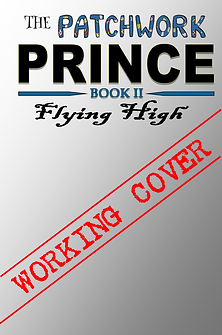 Working Cover.png