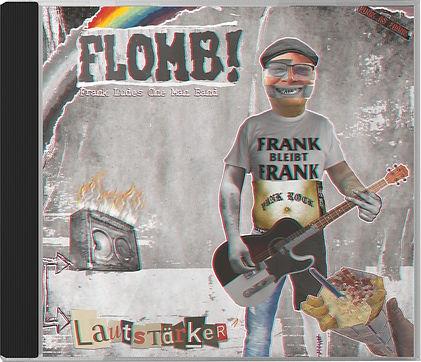 Flomb Lautstärker CD.jpg