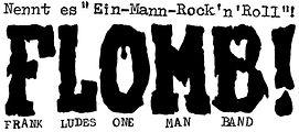 FLOMB! Schriftzug NEU .jpg