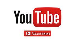 136-youtube-296961-f549a68d9f9c7773.jpg