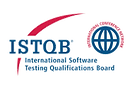 istqb_logo_network.png
