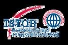 istqb_logo_network.png