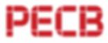 pecb logo.png