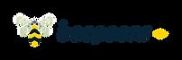 transparentlong-logo-beepeers.png