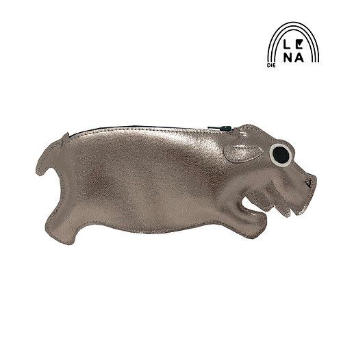 Mini Nilpferd