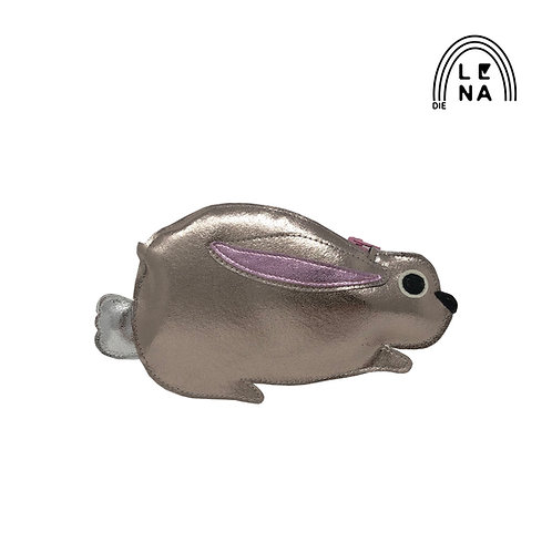 Mini Osterhase