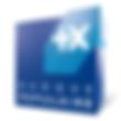 Banque_Populaire_logo_2011.png