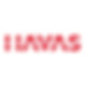Logo-HAVAS.png