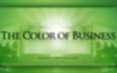 The Color of Business 1_edited.jpg