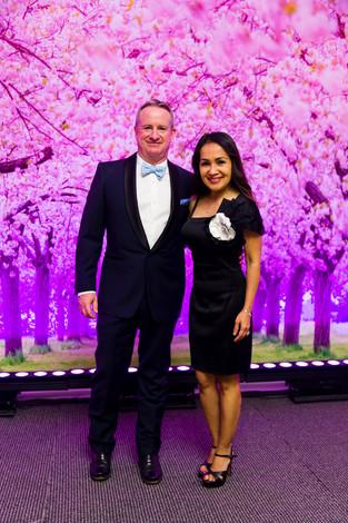 20210508-Cherry Blossom Gala-162.jpg