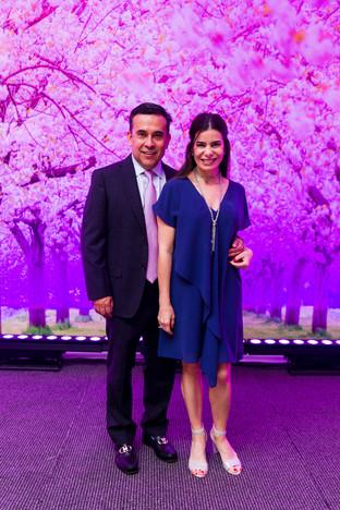 20210508-Cherry Blossom Gala-193.jpg