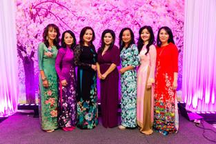 20210508-Cherry Blossom Gala-211.jpg