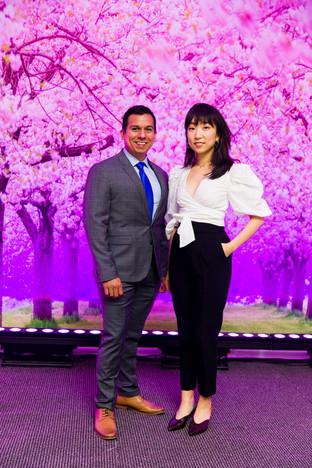 20210508-Cherry Blossom Gala-166.jpg