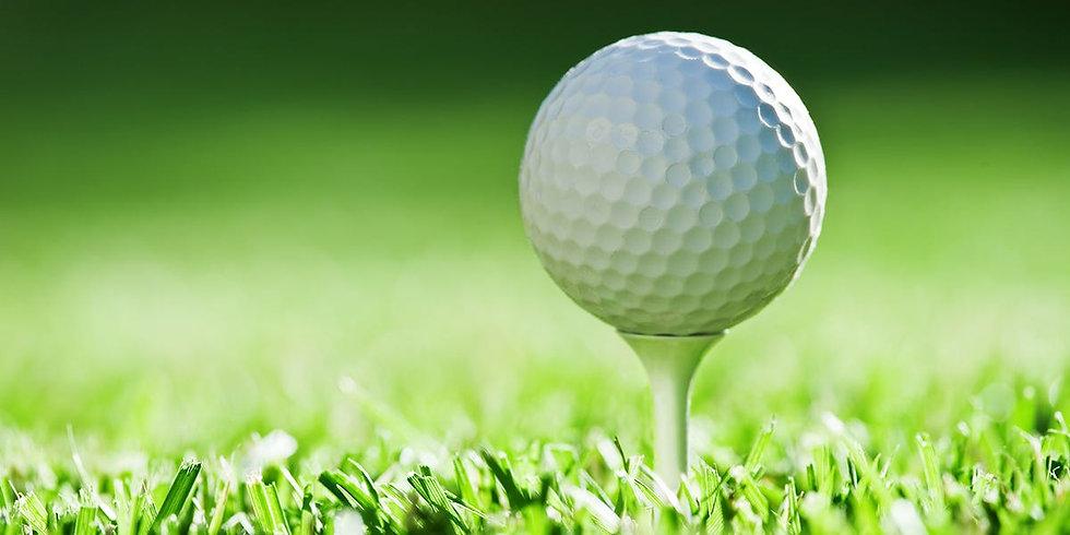 2020 golf flyer.jpeg