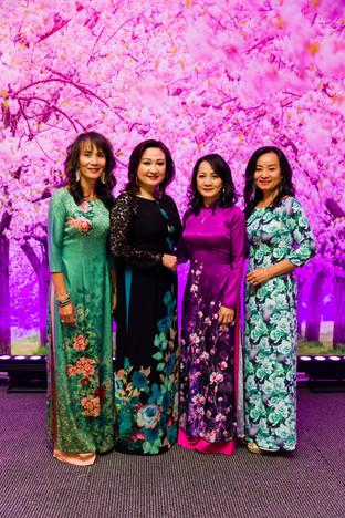 20210508-Cherry Blossom Gala-209.jpg