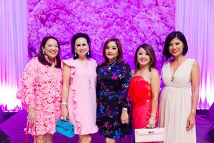 20210508-Cherry Blossom Gala-215.jpg