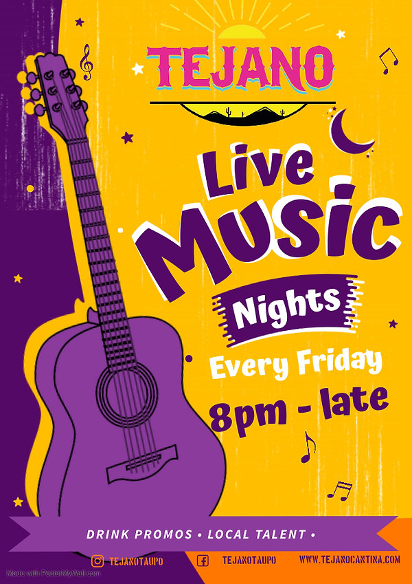 LIVE MUSIC NIGHTS POSTER.jpg