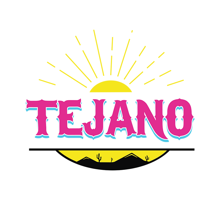 TEJANO PNG.png