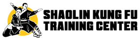 shaolinkungfu-logotest-12.png