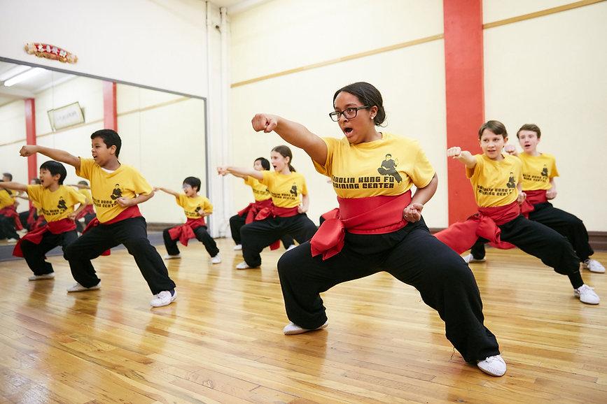 Shaolin_Kids.jpg