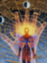 new-age--astrology--cosmology--and-star-