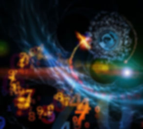 Sanghyajyothisham-astrology-numerology-b