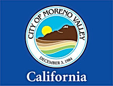Flag_of_Moreno_Valley_California.png.jpg