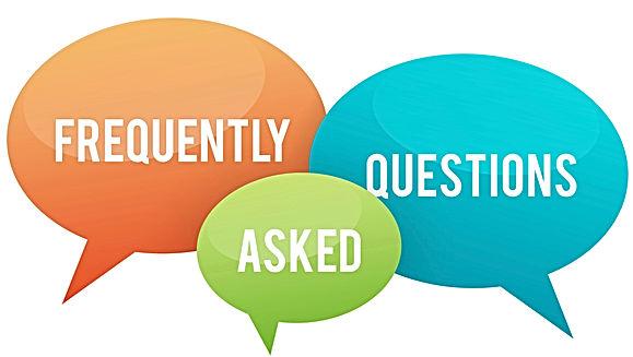 FAQs-Logo.jpg