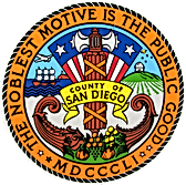 Seal_of_San_Diego_County,_California.png