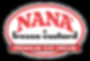 Nana's Frozen Custard