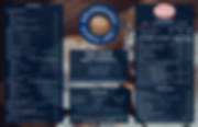 10-19 Menu Food Side web.png