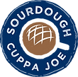 Sourdough Cuppa Joe