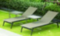 ligstoelen.jpg