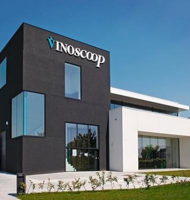 VINOSCOOP.jpg