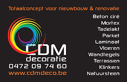 logo_CDMdeco[11417].png