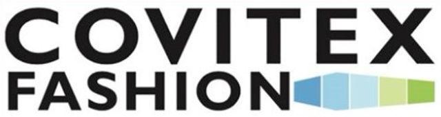 Covitex Fashion logo.jpg
