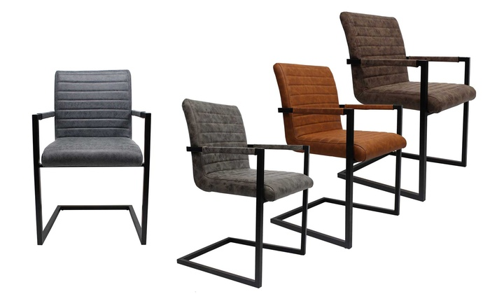 stoelen 9
