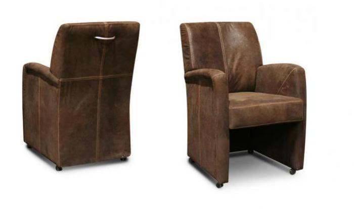 stoelen 3