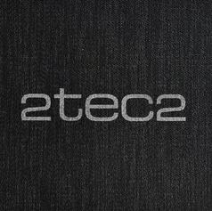 LOGO IN 2TEC2
