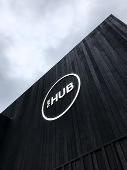 foto the hub.jpg