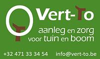 Logo partner landscape adv green.png
